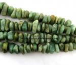 Green Aventurine (light)