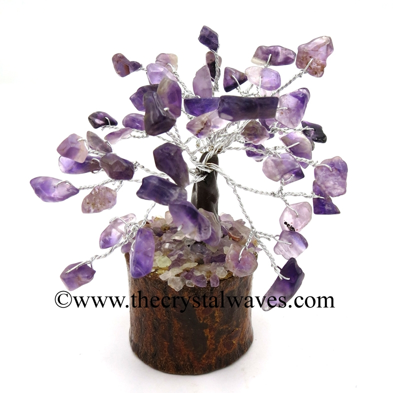 Gemstones Tree 50 Chips