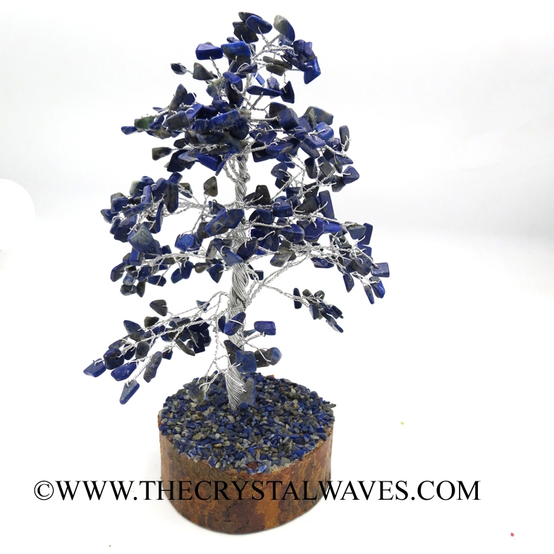 Gemstones Tree 300 Chips