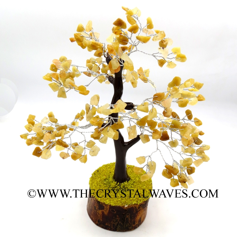 Gemstones Tree 500 Chips