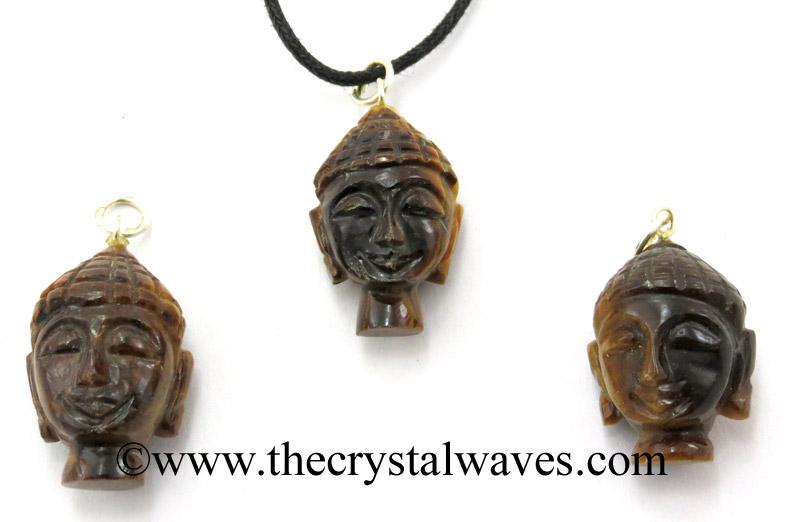 Tibetan Style Pendants