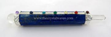 Lapis Lazuli Chakra Healing Stick