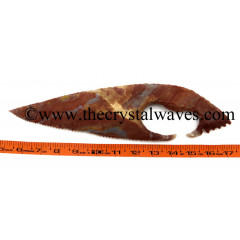 Agate Amazing Design Knife