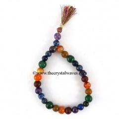 Chakra Power Bracelet