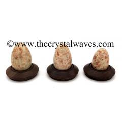 Sunstone Eggs