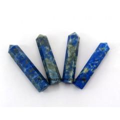 "Lapis Lazuli 1"" - 1.50"" Pencil"