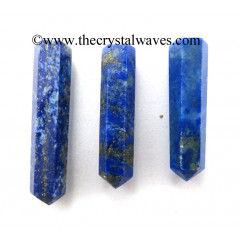 "Lapis Lazuli 1.5 - 2"" Pencil"