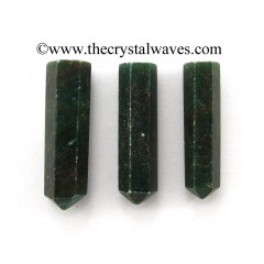 Green Aventurine (Dark)