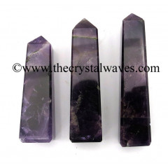 Amethyst 1.50 - 2 Inch Tower